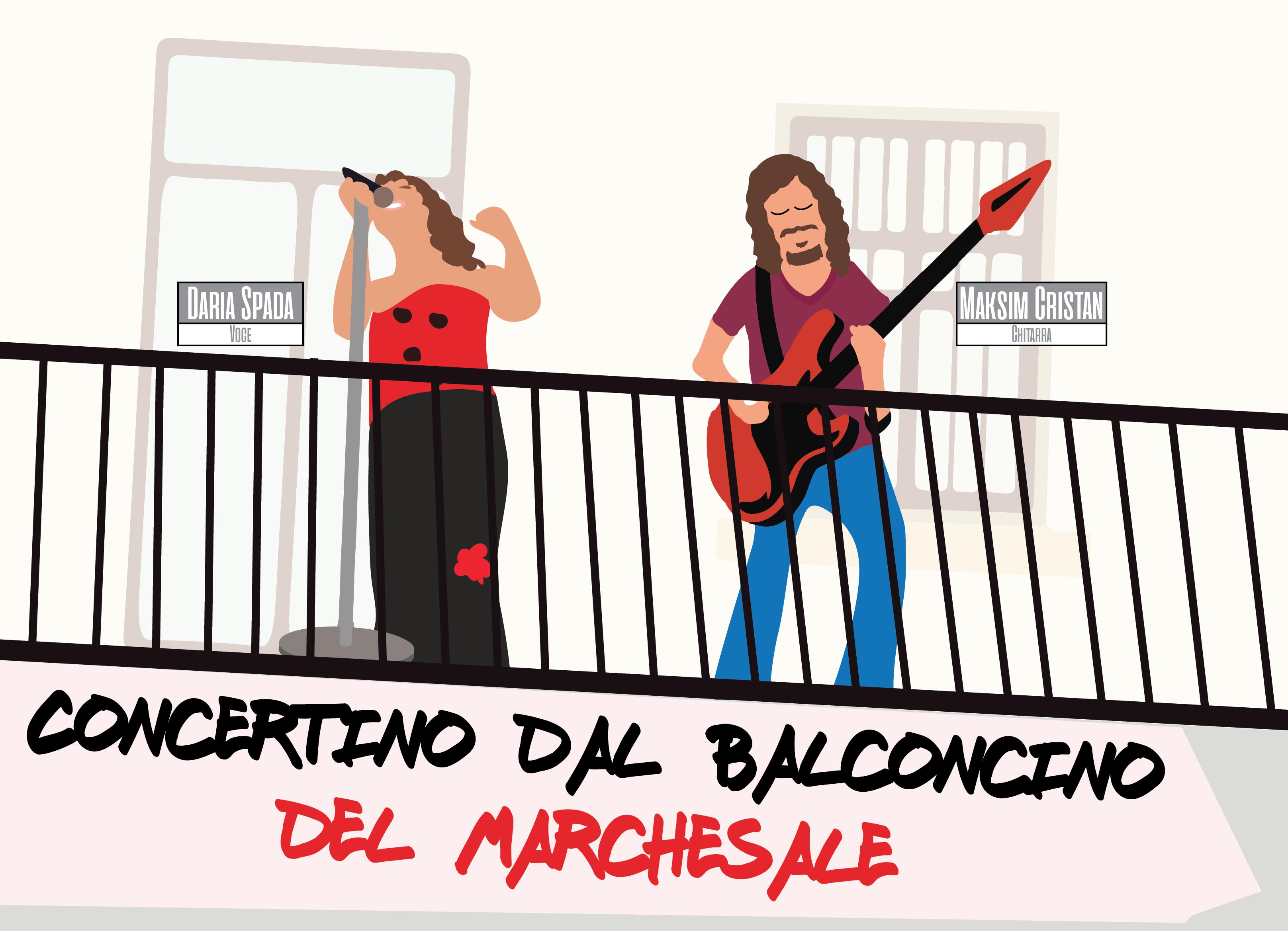 balconcino-01