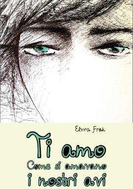 libro_elvira_270
