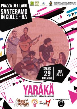 Yaraka_per_sito_ok