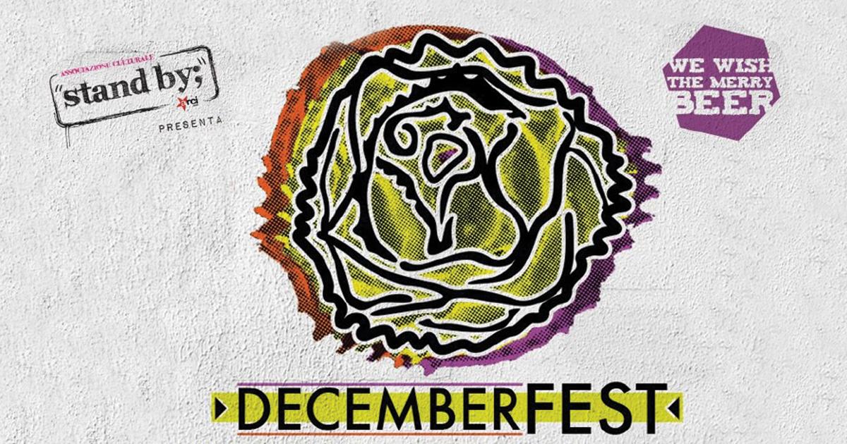 banner_decemberfest2012