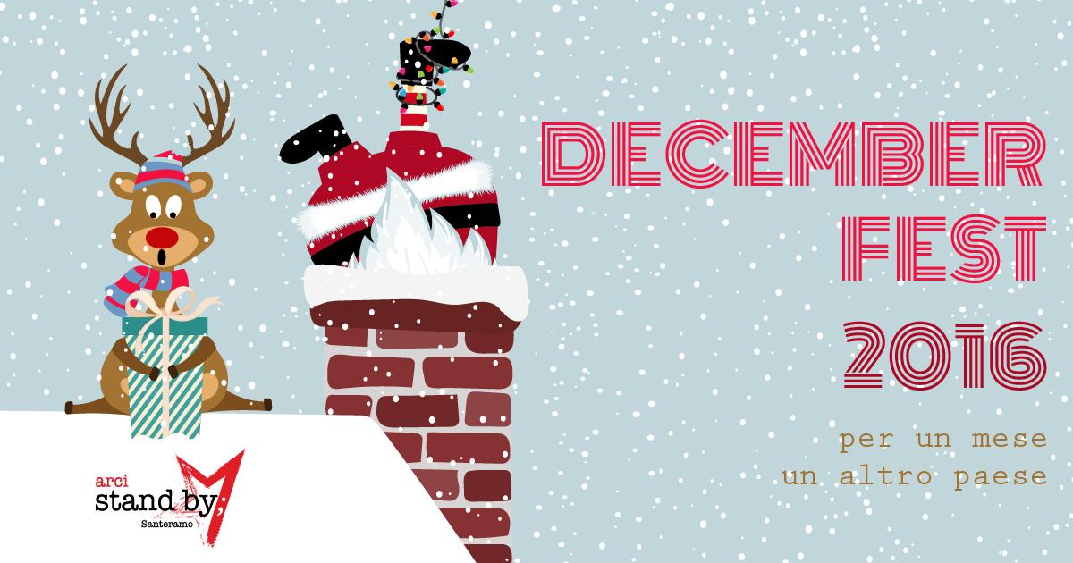 banner_decemberfest2016