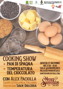 cooking_show