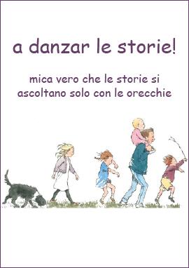 danzar_storie_web