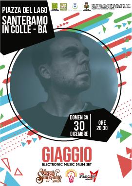 giaggio_bannerweb_ok