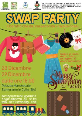 swap_party