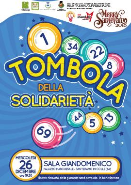 tombola_solidarieta