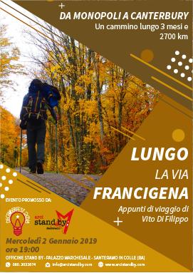 via francigena_270x382