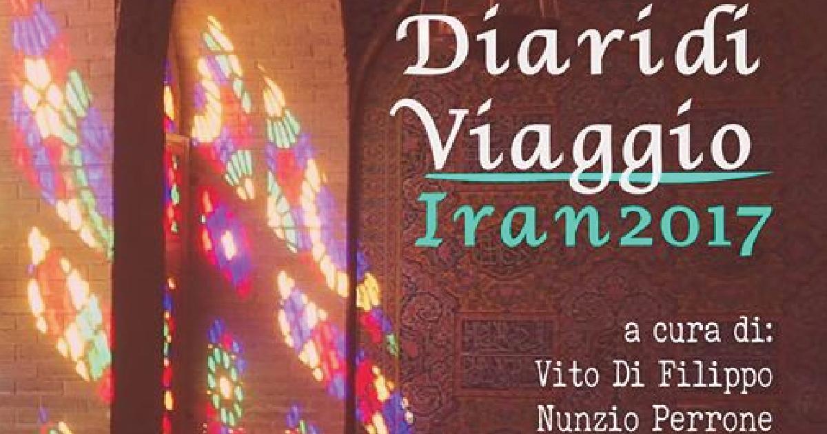 Diari_viaggio_Iran