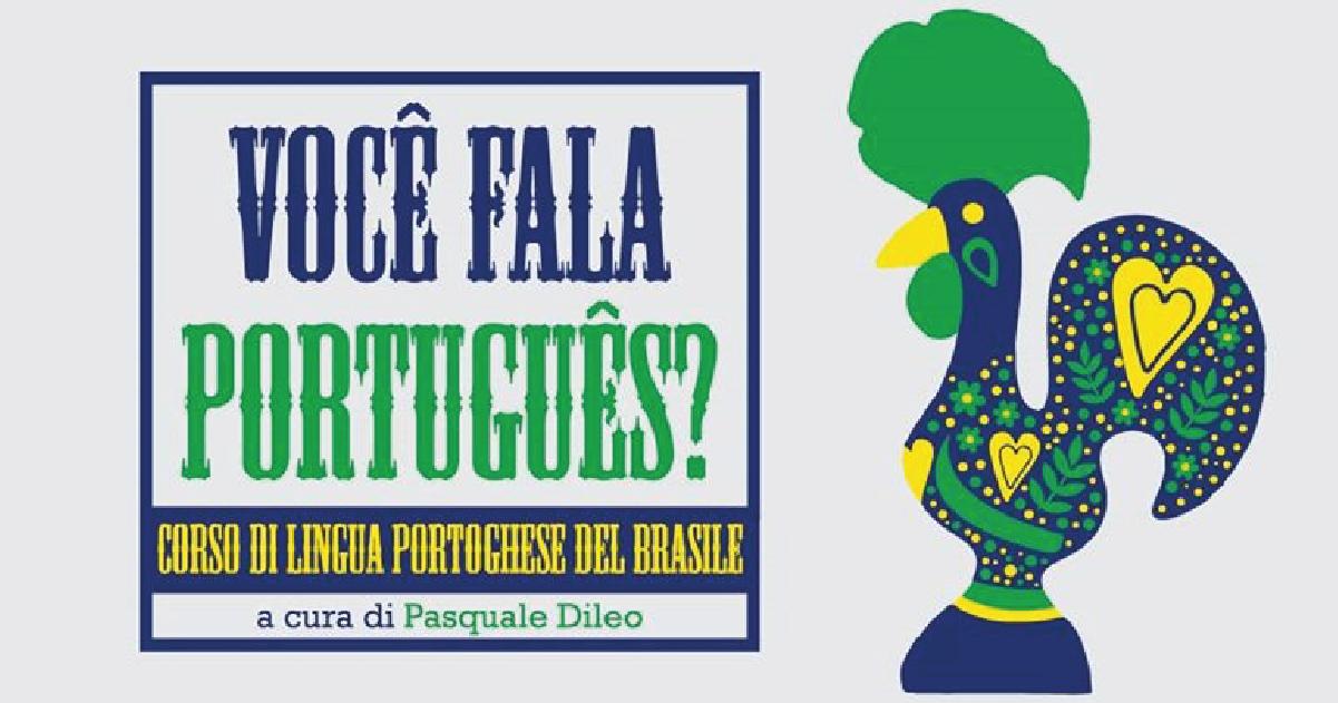 corso_portoghese