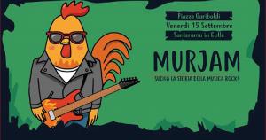 murjam_murgiafest