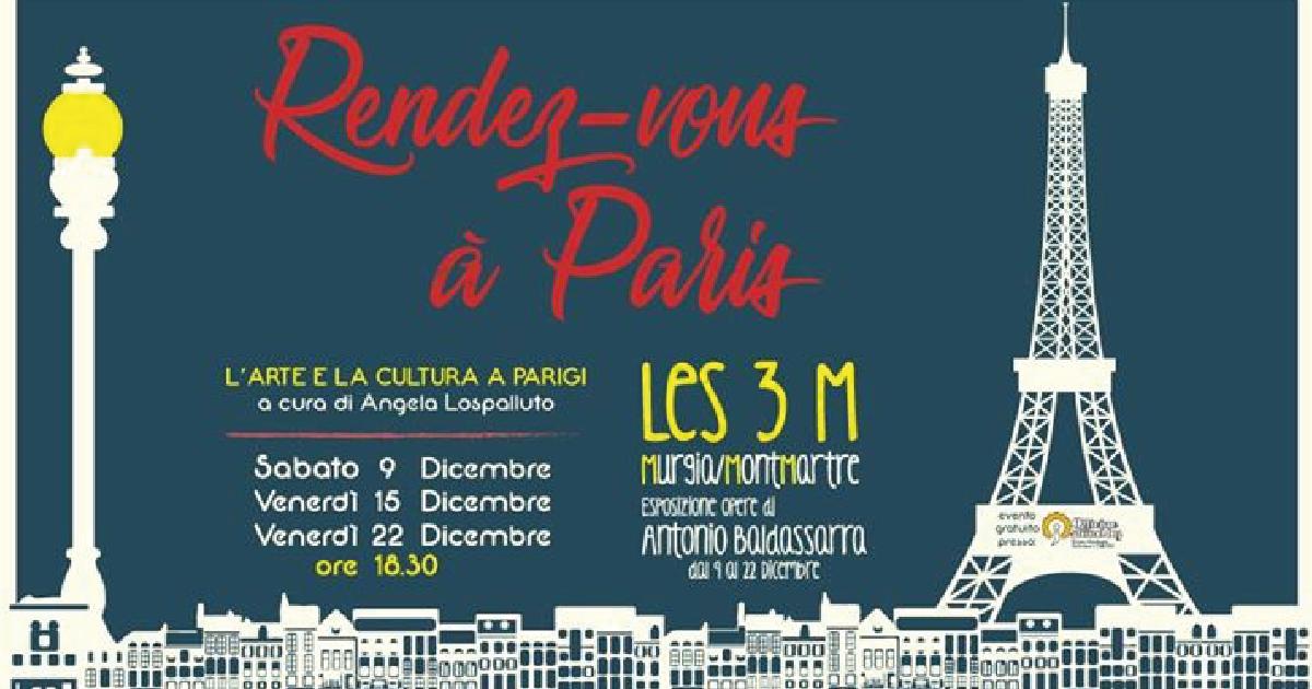 paris_decemberfest